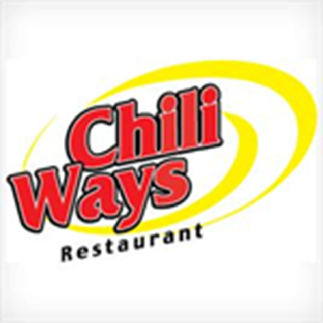 Picture of Chili Ways