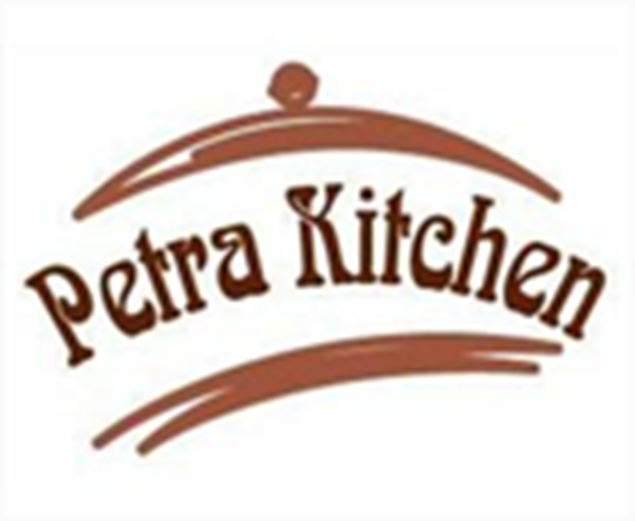 Picture of Petra Kitchen