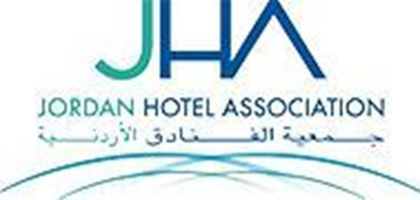 Picture of Jordan Hotel Association