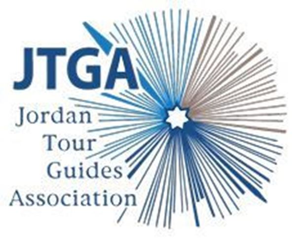Picture of Jordan Tour Guide Association