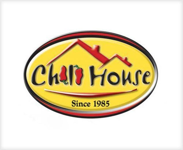 Picture of Chili House