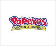 Picture of Popeye's