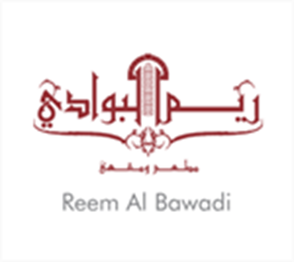 Picture of Reem Al Bawadi