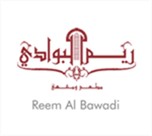 Picture of Reem Al Bawadi