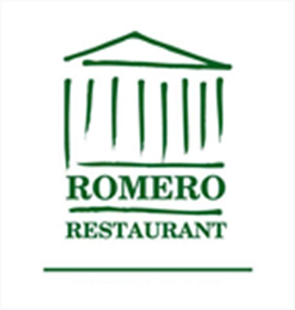 Picture of Romero