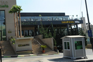 Picture of Zaatar W Zeit