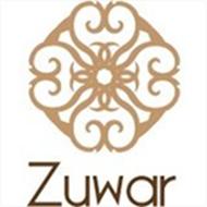 صورة Zuwar