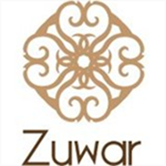 Picture of Zuwar