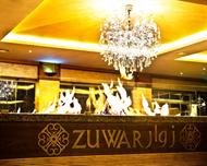 Picture of Zuwar