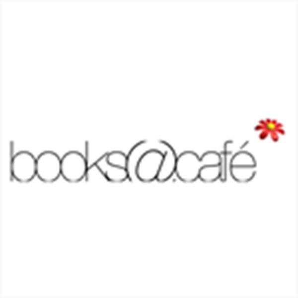 صورة Books@Cafe