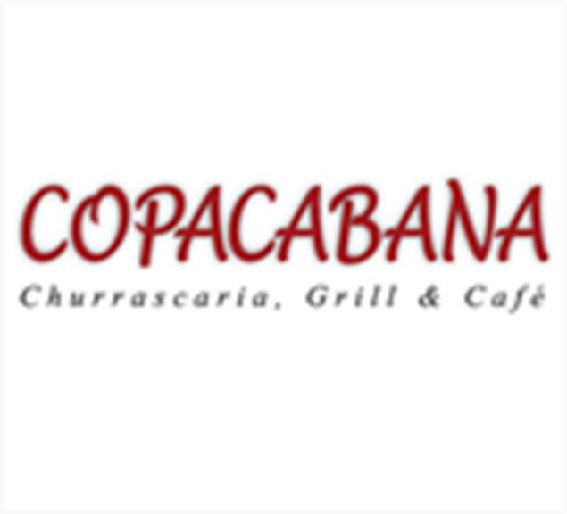 الصورة: Copacabana Brazilian Steak House