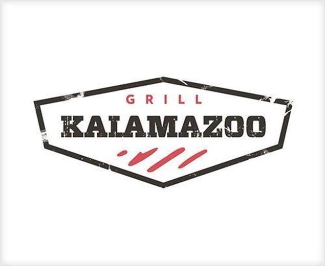 Picture of kalamazoo