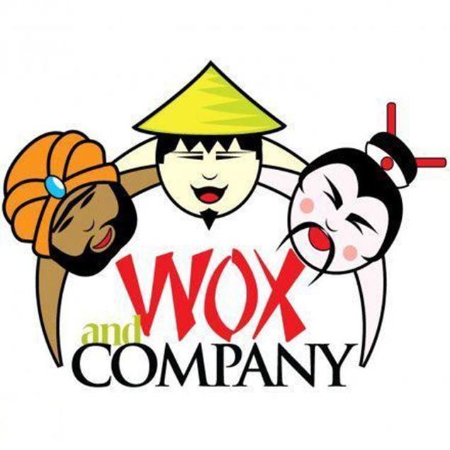 الصورة: Wox and Company