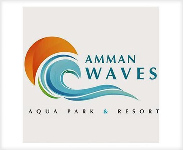 Picture of Amman Waves