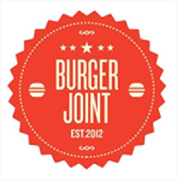 الصورة: Burger Joint