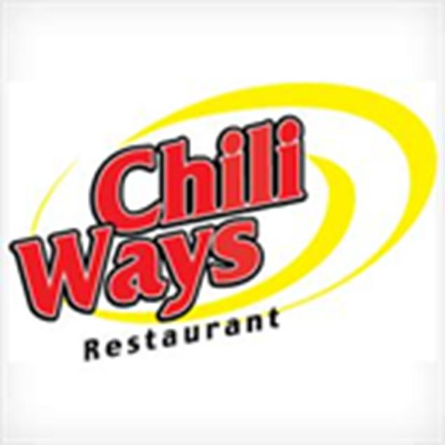 الصورة: Chili Ways