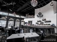 صورة Beverly's Restaurant & Café