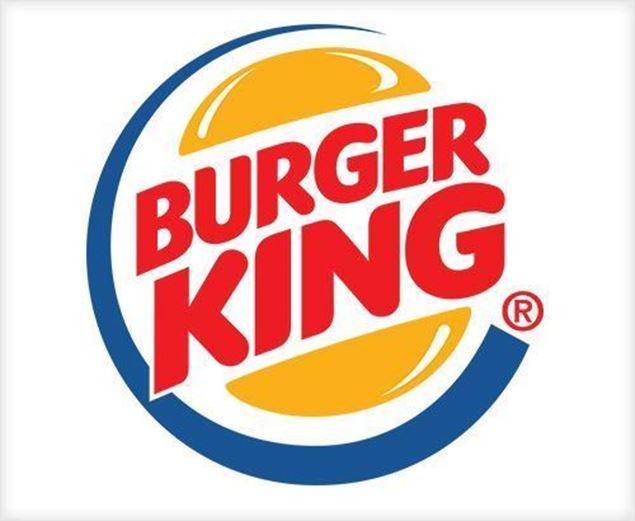 الصورة: Burger King