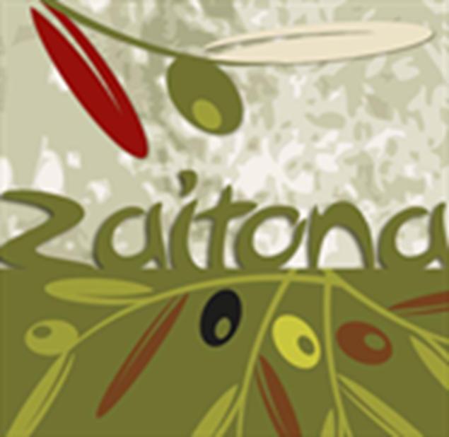 Picture of Zaitona
