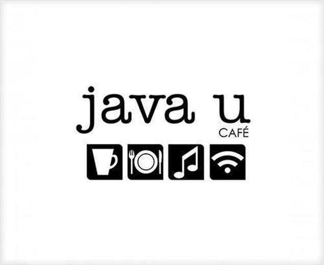 Picture of Java U