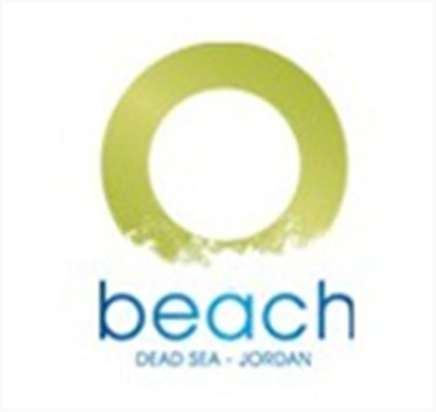 الصورة: O Beach