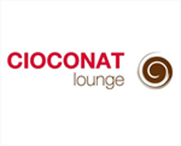 Picture of Cioconat Lounge