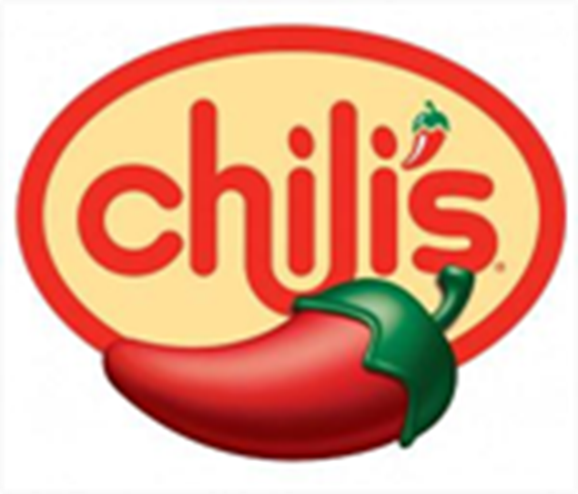 Picture of Chili's