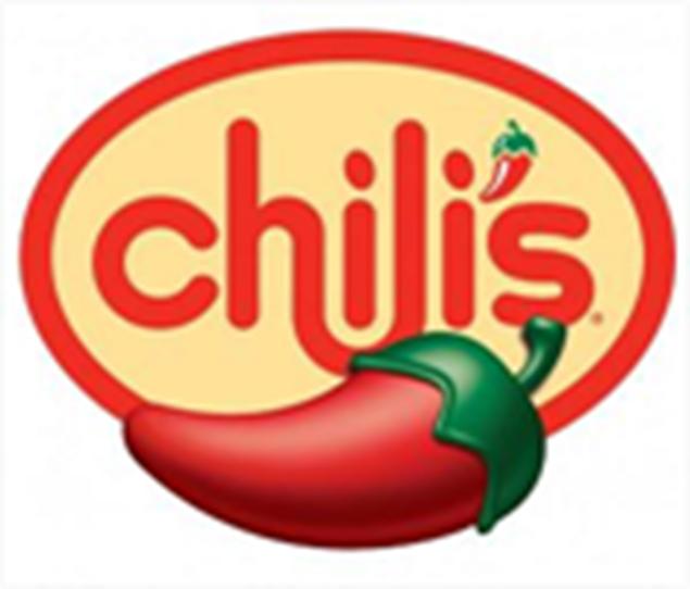 الصورة: Chili's