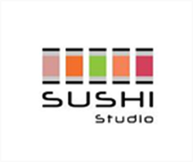 Picture of Sushi Studio