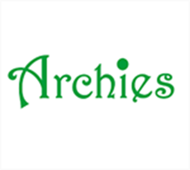 Picture of Archies