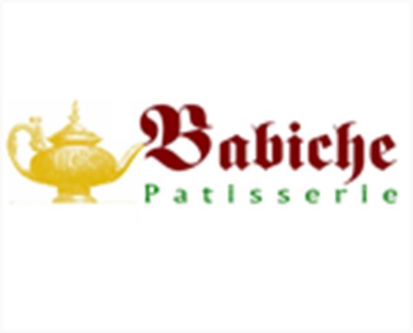 Picture of Babiche