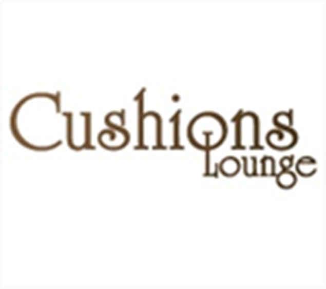 Picture of Cushions Lounge