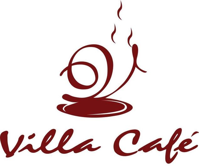 Picture of Villa Cafe