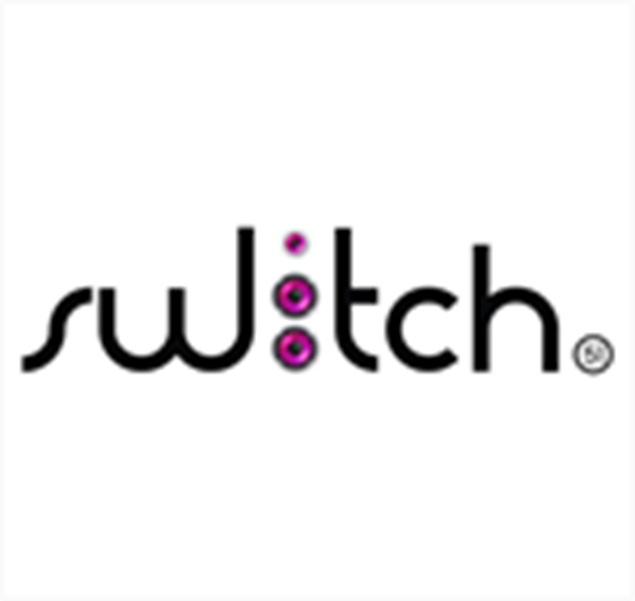 الصورة: Switch 51 (Teatro)