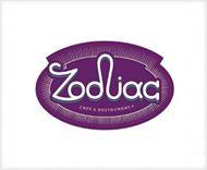 Picture of Zodiac