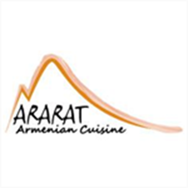 الصورة: Ararat Restaurant