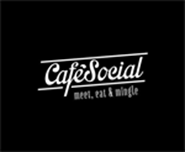 Picture of Cafe Social