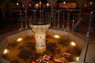 صورة Al Pasha Turkish Bath