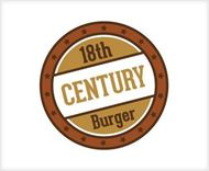 Picture of 18th Century Burger