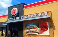 Picture of Burger King