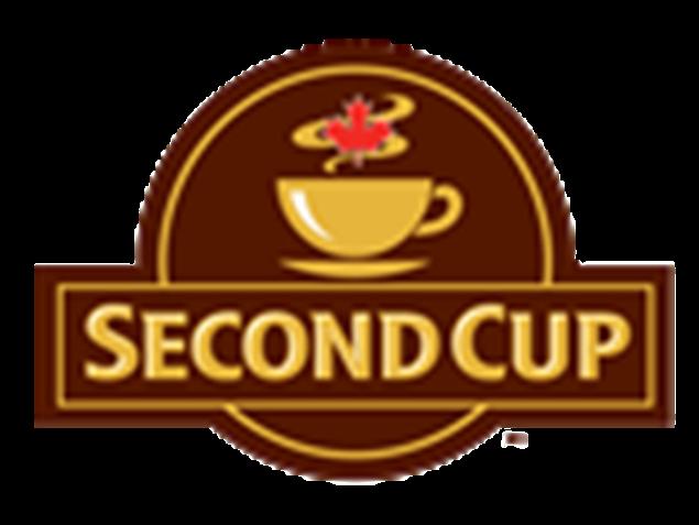 الصورة: Second Cup (City Mall Branch)