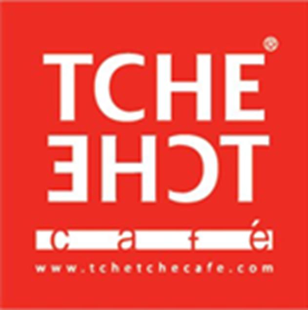 الصورة: Tche Tche