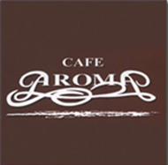 صورة Aroma Cafe