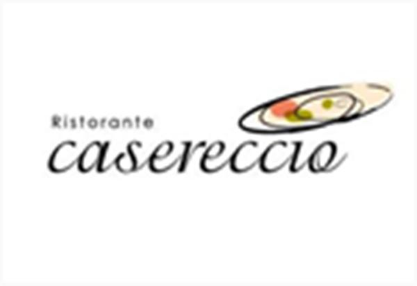 صورة Casereccio