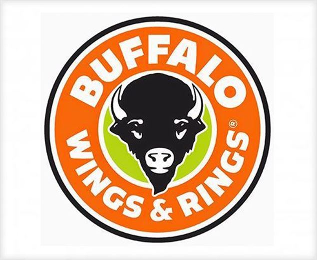 Picture of Buffalo Wings & Rings